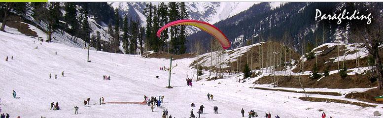 paragliding_header_04