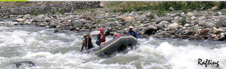 rafting_header_04