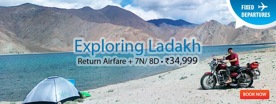 Leh Ladakh - Trip to Leh Ladakh, India Leh Ladakh,Travel Ladak Leh in India, Leh Ladakh Tours