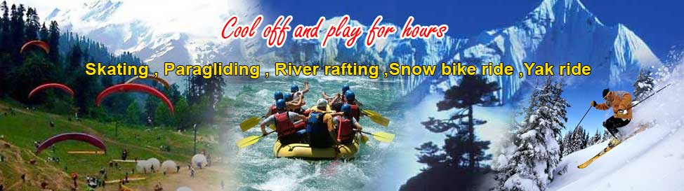 Group Tours To Shimla Kullu manali.jpg