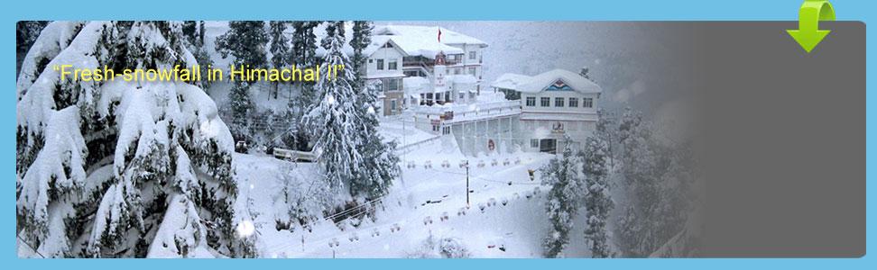 Weekend Weekend Tour To Shimla Kullu Manali.jpgTour To Shimla Kullu Manali.jpg
