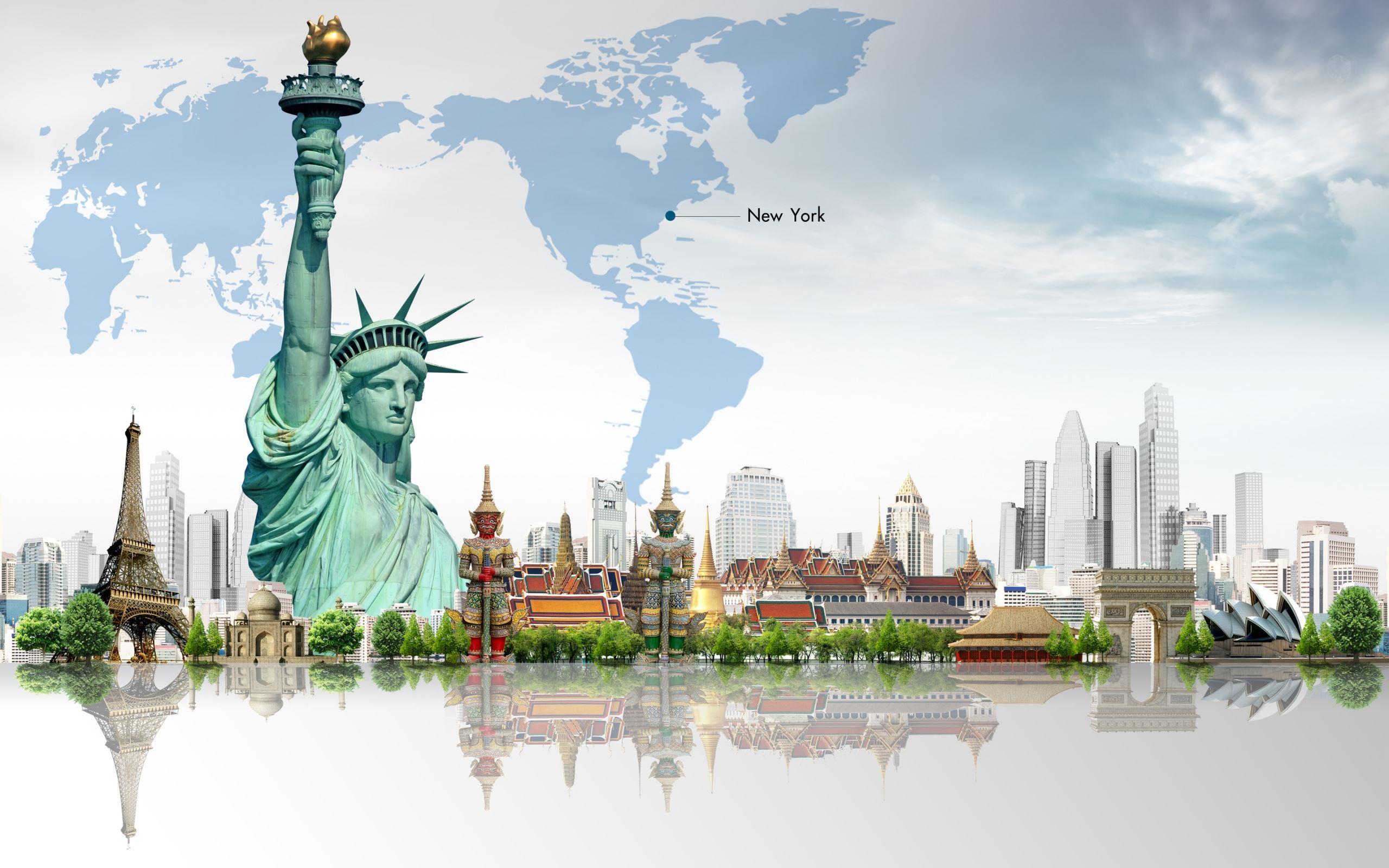 Vacancies Jobs Manali Travel Agencies In Hotels