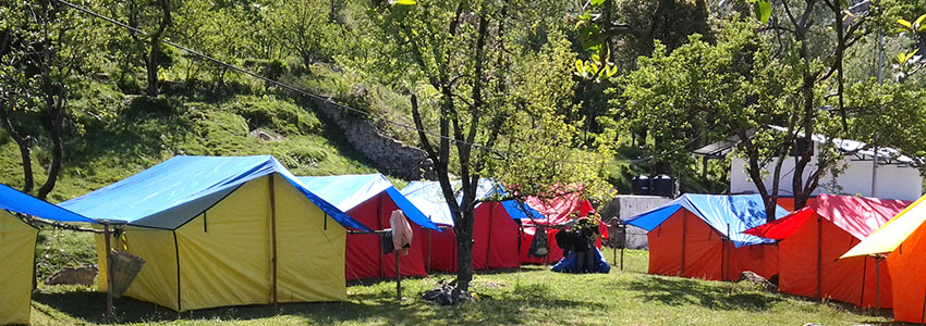 camping in manali_2