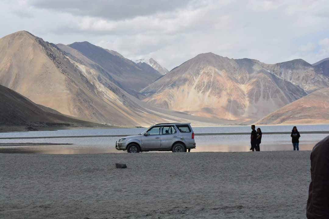 Taxi Charges For Manali Sight Seeing 2019 | Taxi For Rent In